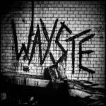Wayste No Innocence Review Kritik