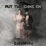 CocoRosie Put The Shine On Review Kritik