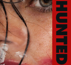 Anna Calvi Hunted Review Kritik