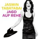 Jasmin Tabatabai Jagd auf Rehe Review Kritik