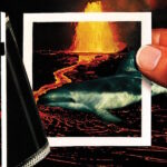 The Thermals We Disappear Review Kritik