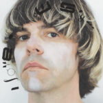 Tim Burgess I Love The New Sky Review Kritik
