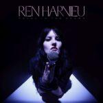 Ren Harvieu Revel In The Drama Review Kritik