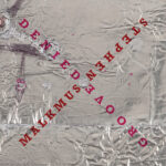 Stephen Malkmus Groove Denied Review Kritik