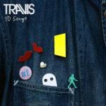 Travis 10 Songs Review Kritik