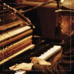 Bill Fay Who Is The Sender Review Kritik