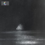 Peter Broderick Colours Of The Night Review Kritik