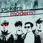 Modern Pickers Review Kritik