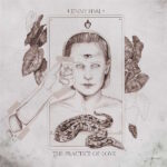 Jenny Hval The Practice of Love Review Kritik