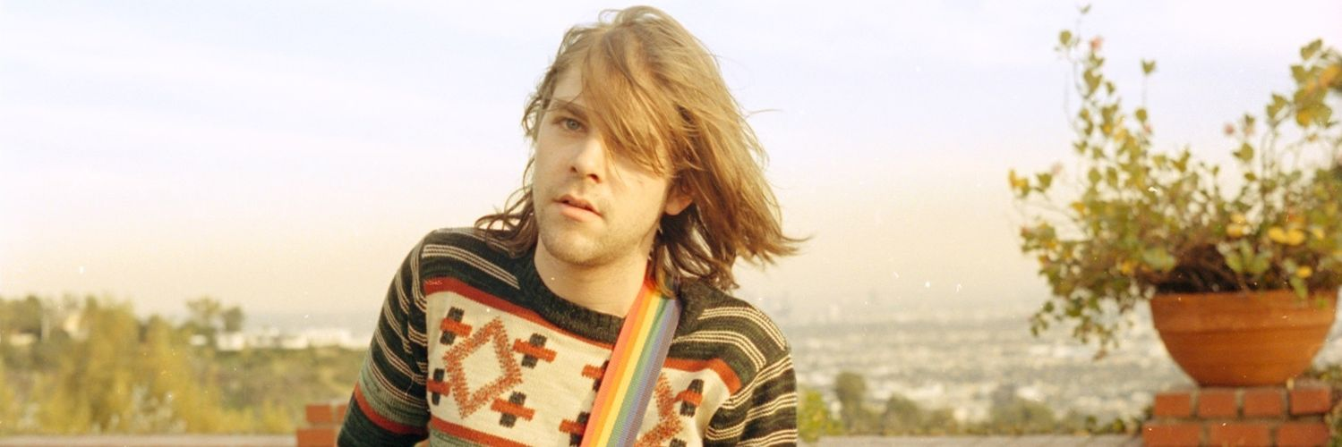 Ariel Pink Archive Cycle 2