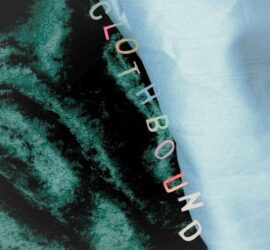 The Sonder Bombs Clothbound Review Kritik