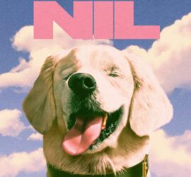 The Dirty Nil Fuck Art Review Kritik