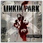 Linkin Park Hybrid Theory Review Kritik