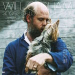 Will Oldham Songs Of Love And Horror Review Kritik