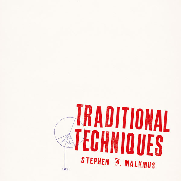 Stephen Malkums Traditional Techniques Review Kritik