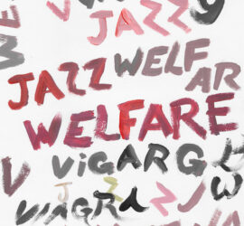 Viagra Boys Welfare Jazz Review Kritik