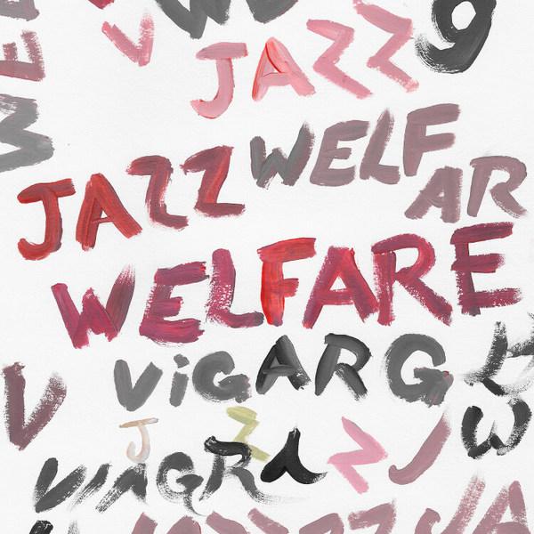 Viagra Boys Welfare Jazz Review Kritik