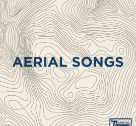 Hayden Thorpe Aerial Songs Review Kritik