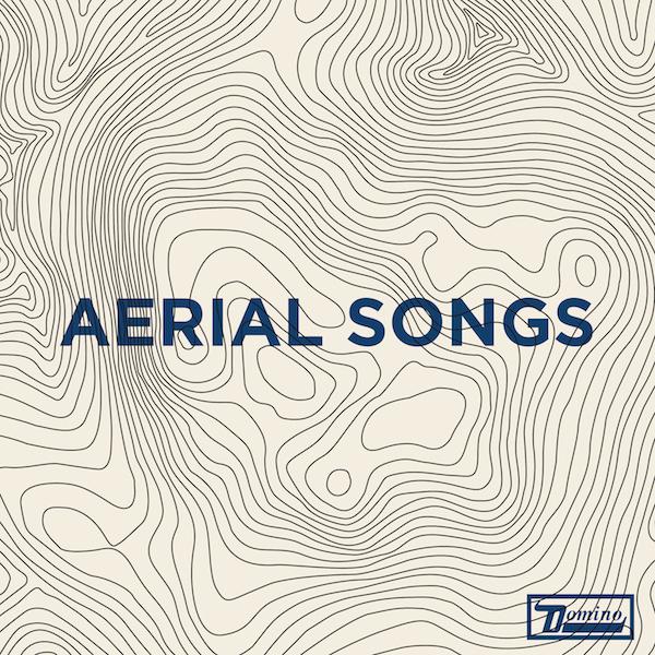 Hayden Thorpe Aerial Songs Review Kritik