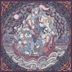 James Yorkston And The Second Hand Orchestra The Wide, Wide River Review Kritik