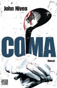 John Niven Coma Review Kritik