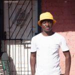 Teno Africa Amapiano Selections Review Kritik