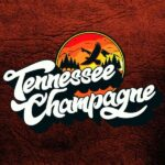 Tennessee Champagne Review Kritik