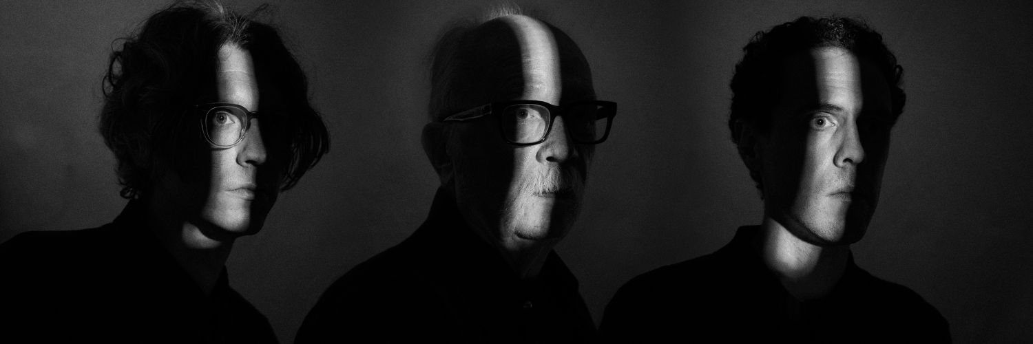 John Carpenter Lost Themes III: Alive After Death
