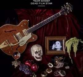 Team Ghost Dead Film Star Review Kritik