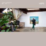Dirty Projectors 5 EPs Review Kritik
