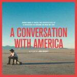 Jim Kroft A Conversation With America Review Kritik