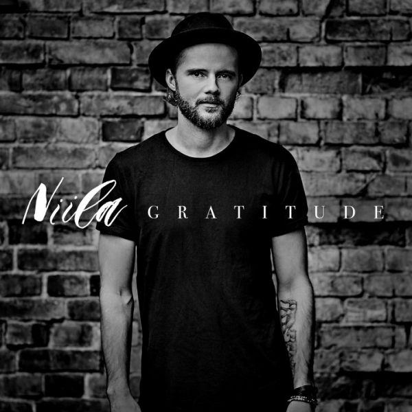 Niila Gratitude Review Kritik