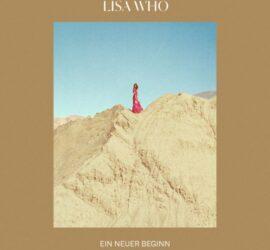 Lisa Who Ein neuer Beginn Review Kritik