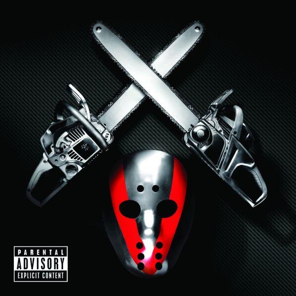 Shady XV Review Kritik