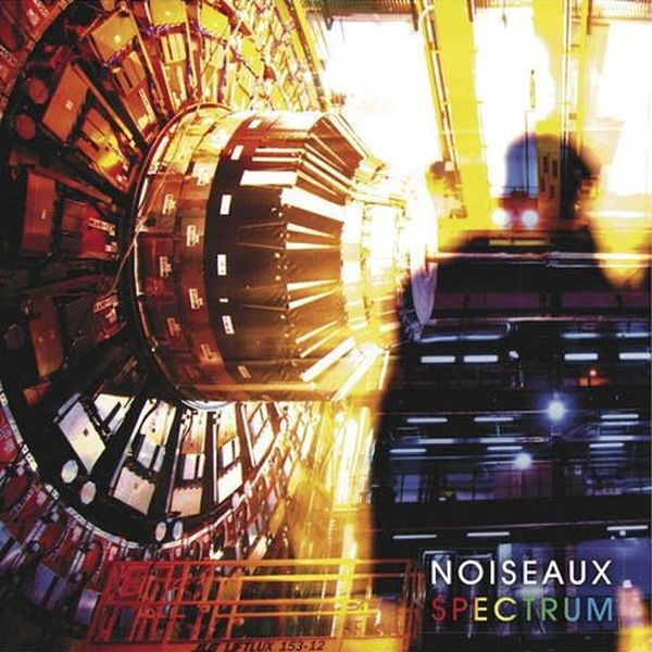 Noiseaux Spectrum Review Kritik