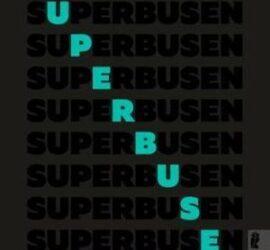 Paula Irmschler Superbusen Rezension Kritik