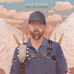 William Fitzsimmons Ready The Astronaut Review Kritik