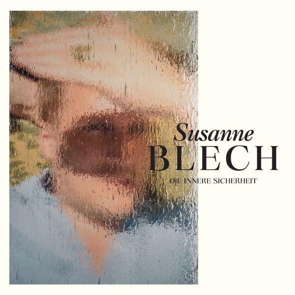 Susanne Blech Die Innere Sicherheit Review Kritik