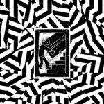Danger Dan Das ist alles von der Kunstfreiheit gedeckt Kritik Review
