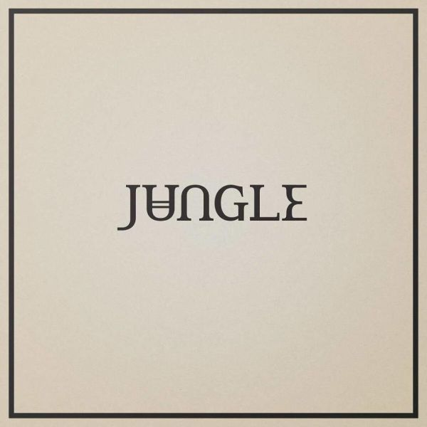 Jungle Loving In Stereo Review Kritk