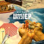 Gregor McEwan Summer Breeze Review Kritik