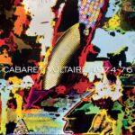 Cabaret Voltaire 1974-76 Review Kritik