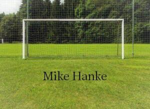 Mike Hanke