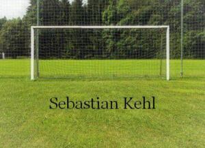 Sebastian Kehl